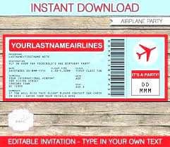 Admission Ticket Template Free Download Ticket Template Free Download Fresh Microsoft Tickets Template
