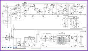 sony xplod amp wiring diagram preisvergleich me sony xplod 1200 watt amp wiring diagram at Sony Xplod 1200 Watt Amp Wiring Diagram