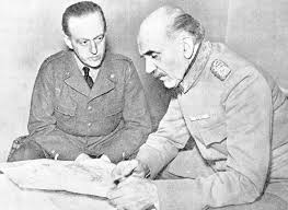 File:Ernst Linder and Carl August Ehrensvard.png - Wikimedia Commons
