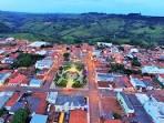 imagem de Arapuá Minas Gerais n-5