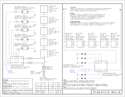 frigidaire cooktop fggcks pdf wiring diagram ffgc3625lb
