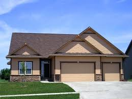 house plans under 100k to build small house plans