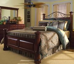 Mission Style Bedroom Furniture Bedroom Awesome Asian Inspired Bedroom Furniture Modern Oriental