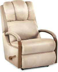 small lazy boy recliners lovely small lazy boy recliners harbor town recliner small lazy boy rocker