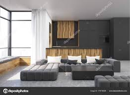 Hoogte Woonkamer Tafel Huisdecoratie Ideeën