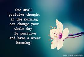Good Morning Wish Quotes Best Of Good Morning Best Pictures Animated Pics Wishes Flickr