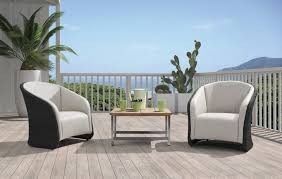 balcony furniture miami. patio furniture miami bali teak oval expandable 6u0027 to 8u0027 stores in and fearsome photos balcony