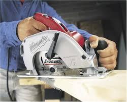 circular saw angle guide. best circular saw buying guide angle