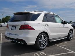 2018 mercedes benz gle. delighful benz new 2018 mercedesbenz gle 43 amg suv on mercedes benz gle