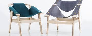 Open Source Furniture Designs Fabrics Open Source Furniture Core77