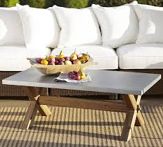 35 centerpiece ideas for coffee table table decorating ideas