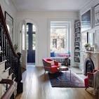 Ваш дом интерьер и дизайн