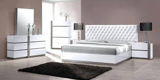 white wood bedroom set – ctcdudley.org