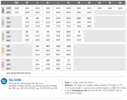 Demarini Batting Helmet Size Chart