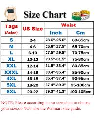 Walmart Time And Tru Size Chart Lelinta Corsets For Women Plus Size Lingerie Bustier Corset Dress Garter Belt Black Stocking With G String