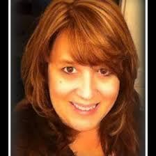 Cheryl Rhodes Facebook, Twitter & MySpace on PeekYou