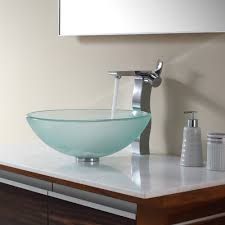 top frosted glass sink t45 on stunning home design trend with frosted glass sink