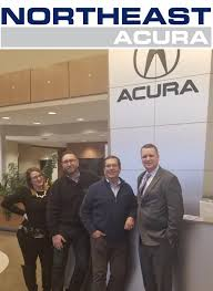 northeastacura tracy carroll university of rochester south glens falls