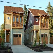 3 story tiny house. The Principle Of Narrow House Plans Is Building A With Plan That Rises Up. Two-story Home Are Perfect Blueprint For Lot. 3 Story Tiny O
