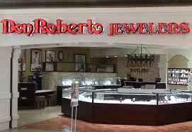 don roberto jewelers bakersfield