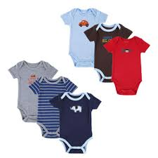 Image result for baby boy clothes on sale