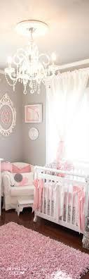 baby girl chandelier pink nursery more chandelier for baby girl room canada baby girl chandelier chandelier nursery