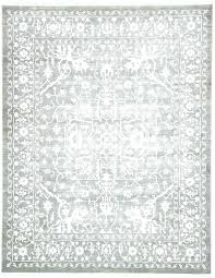 modern gray area rugs farmhouse area rugs grey and white rug endearing grey area rug best