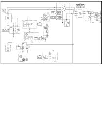 Ttr 50 wiring diagram wiring diagrams schematics rh sbarquitectura co