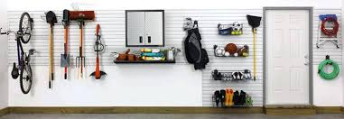 office wall organizer system. Organizer Systems The Wall Garage Concepts Inc A Division Of Inner Space . Office System