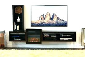 tv stand on wall floating wall mount stand ed mounted stands wall mounted stand ideas tv tv stand on wall