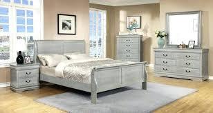 grey rustic bedroom rustic grey bedroom black rustic bedroom furniture grey rustic bedroom furniture rustic grey