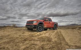 ford trucks wallpaper. Delighful Ford 1920x1080  Truck Wallpapers Desktop Cars Wallpaper Petsprin Cool  Inside Ford Trucks Wallpaper