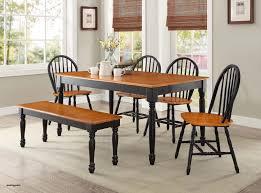 curtain curtain terrific 6 seater oak dining table