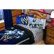Wwe Bedroom Ring Bedroom Decor Lovely Wrestling Ring Bed Custom Home Interesting Wrestling Bedroom Decor