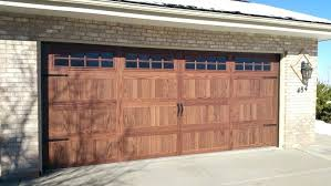 garage door repair castle rock large size of garage door repair parts garage door repair orange garage door repair castle rock