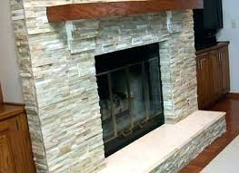 marble fireplace facing granite kit stone facin