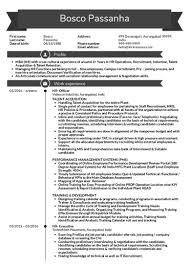 sample hr director resumes resume examples by real people research and strategy