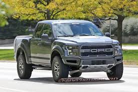 2018 ford 150 raptor. simple raptor 2018fordraptorfl01kgped ii intended 2018 ford 150 raptor