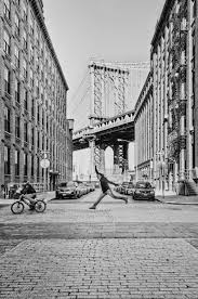 famous architectural buildings black and white. Free Images : Man, Black And White, Architecture, Road, Street, Building, Alley, New York, Jump, York City, Cityscape, Travel, Nyc, Usa, America, Famous Architectural Buildings White I