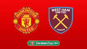 Manchester United vs West Ham: Carabao Cup preview, team news, TV channel,  stats, kick-off time | Football News