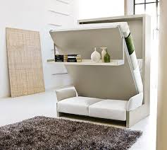 transformable sofa space saving furniture. Modren Transformable Reinventing Small Homes With Clever Space Saving Furniture Designs For Transformable Sofa O