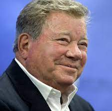 William Shatner Will Launch to Space on Next Blue Origin Flight - The New  York Times