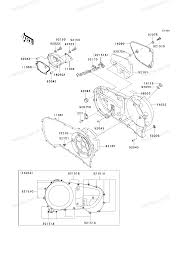 Mini mpi wiring diagram with basic pictures