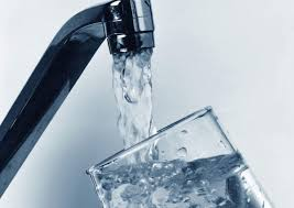 DPR confirms 6 out of 8 sources of water contaminated in Takogi