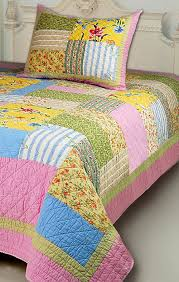 kathy ireland home and kathy ireland young attitudes teen bedding collections