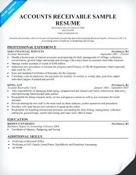 accounts payable profile resume accounts receivable resume and get ideas to  create your resume with the