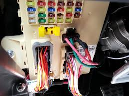2011 kia sorento radio wiring diagram 2011 image kia optima wiring diagram 2013 kia auto wiring diagram schematic on 2011 kia sorento radio wiring