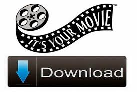 Free Downloads Movie Download Reviews For Movies Fans On 2017multimedia Hive