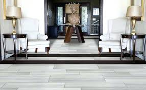 modern tile floors. Unique Modern Remarkable Modern Tile Floors 2 To