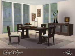 dining room table pads target dining room table in living room luxury the sims 4 mody